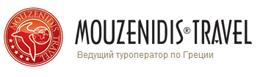 mouzenidis.png